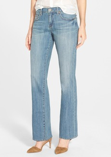 Lucky Brand 'Easy Rider' Bootcut Jeans (Kanai)