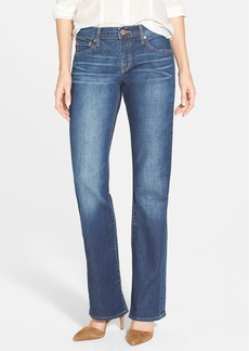 Lucky Brand 'Easy Rider' Bootcut Jeans (Sugarbush)