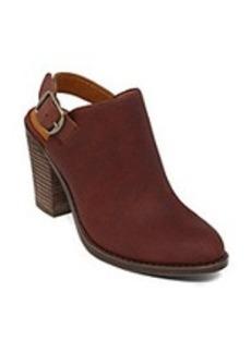 "Lucky Brand® ""Emery"" Casual Heels"