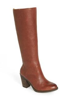Lucky Brand 'Espositoh' Tall Boot (Women)