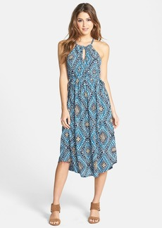 Lucky Brand 'Goddess' Dress