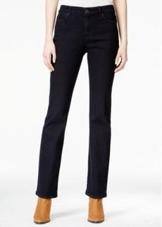 Lucky Brand Hayden Bootcut Belmar Wash Jeans