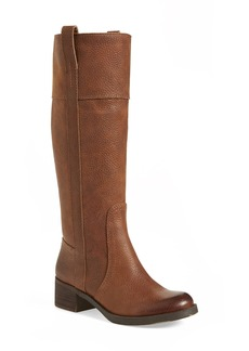 Lucky Brand 'Heloisse' Boot (Wide Calf) (Women)