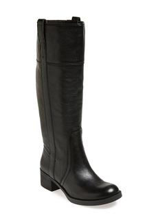 Lucky Brand 'Hibiscus' Boot
