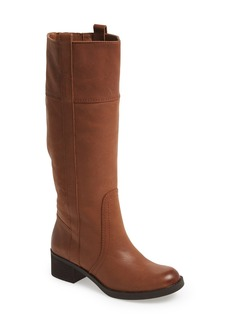 Lucky Brand 'Hibiscus' Boot