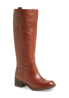 Lucky Brand 'Hibiscus' Boot (Wide Calf)