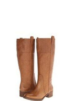 Lucky Brand Hibiscus Wide Calf
