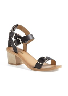 Lucky Brand 'Iness' Sandal