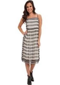 Lucky Brand Ingenue Dress