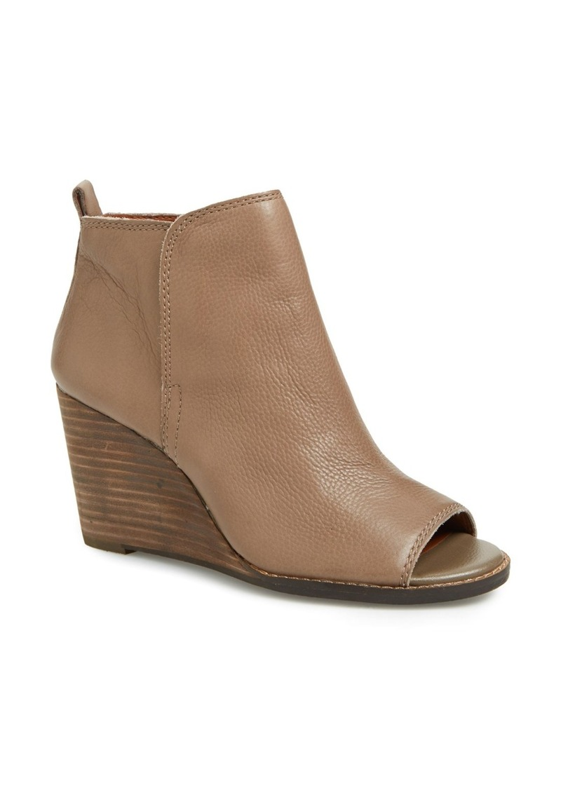 Lucky Brand Size  Womens Shoes