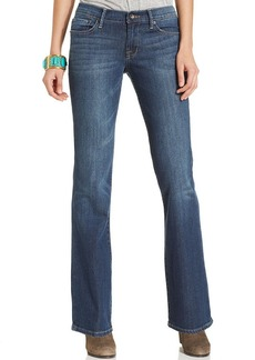 Lucky Brand Jeans Bootcut Jeans
