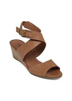 "Lucky Brand® ""Jemini"" Casual Wedges"