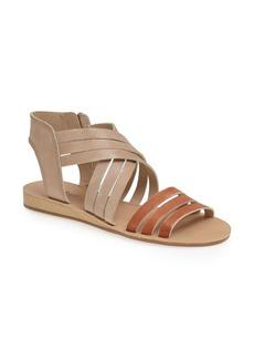 Lucky Brand 'Jessicah' Sandal