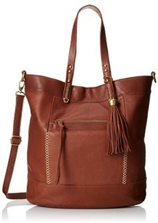 Lucky Brand Karma Travel Tote