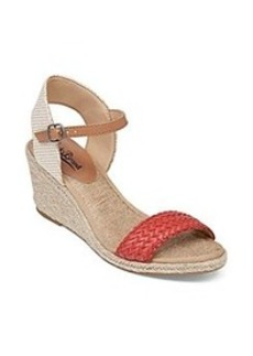 "Lucky Brand® ""Kavelli 2"" Wedge Sandals"