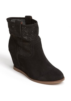 Lucky Brand 'Keno' Bootie