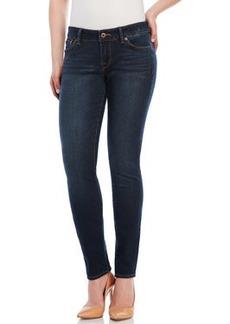 lucky brand Larkin Lolita Skinny Jeans