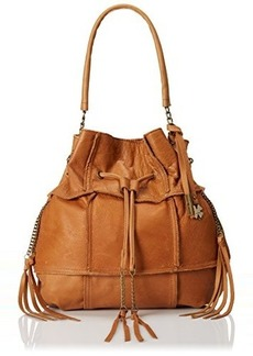 Lucky Brand Logan Shoulder Bag