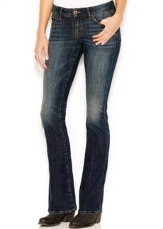 Lucky Brand Lolita Bootcut Jeans, Tiburon Wash