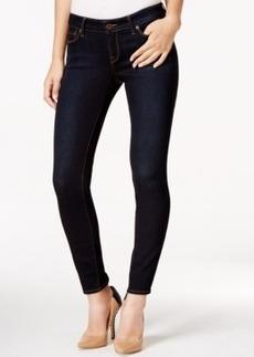 Lucky Brand Lolita Skinny Jeans, El Monte Wash
