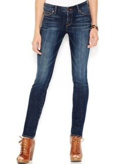 Lucky Brand Lolita Skinny Jeans, Matira Wash