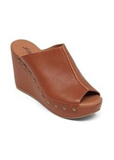 "Lucky Brand® ""Malayah"" Wedges"