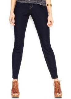 Lucky Brand Mid-Rise Skinny Jeans, Resin Rinse Wash