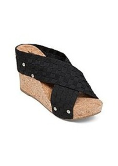 "Lucky Brand® ""Miller 2"" Wedges"