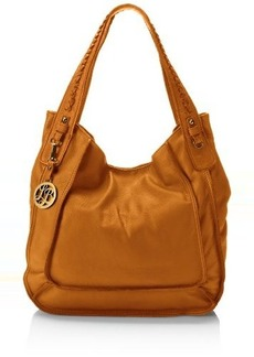 Lucky Brand Montgomery Travel Tote