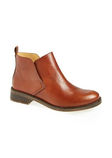 Lucky Brand 'Nightt' Bootie (Women)