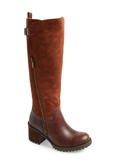 Lucky Brand 'Nogales' Boot (Women)