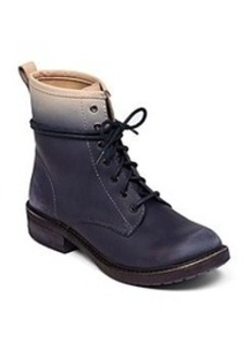 """Lucky Brand® """"Novembere"""" Combat Boots"""