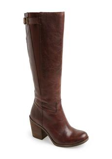 Lucky Brand 'Orman' Boot (Women)