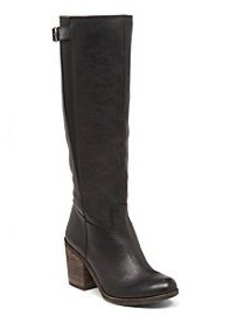 """Lucky Brand® """"Orman"""" Casual Boots"""