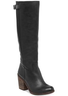 Lucky Brand Orman Tall Boots