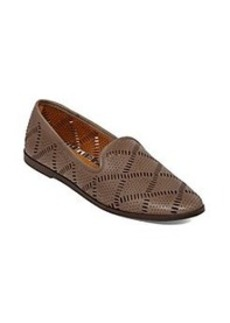 "Lucky Brand® ""Parkerr"" Perforated Flats"