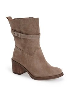 Lucky Brand 'Ramsey' Pull-On Boot (Women)