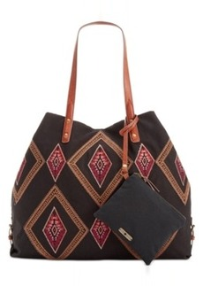 Lucky Brand Serena Tote