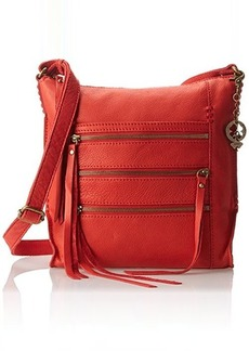 Lucky Brand Shannon Cross Body Bag
