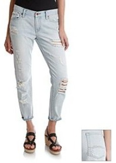 Lucky Brand® Sienna Cigarette Pants