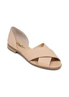 "Lucky Brand® ""Silla"" Casual Flats"