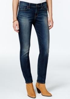 Lucky Brand Sofia Skinny Jeans, Irvine Wash