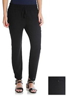 Lucky Brand® Soft Jogger Pants