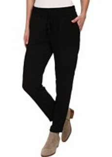 Lucky Brand Soft Pant