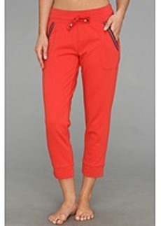 Lucky Brand St. Louis  Pant