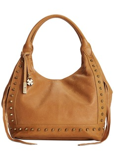 Lucky Brand Studded Tote