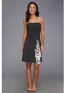 Lucky Brand Suddenly Summer Convertible Dress/Skirt Cover-Up