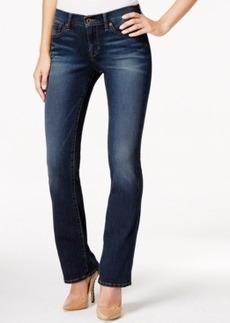 Lucky Brand Sweet 'N Low Bootcut Jeans, Goleta Wash