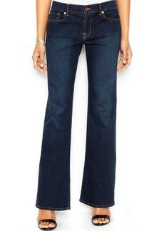 Lucky Brand Sweet 'N Low Bootcut Jeans, Lenoir Wash