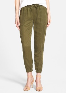 Lucky Brand Tencel® Cargo Pants